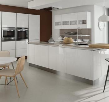 American Modular Plastic Kitchen Cabinet Cebu Philippines Furniture