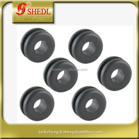 4-Inch Hole Grommets, 6-Pack