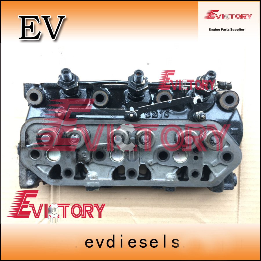 L3E cylinder head.jpg