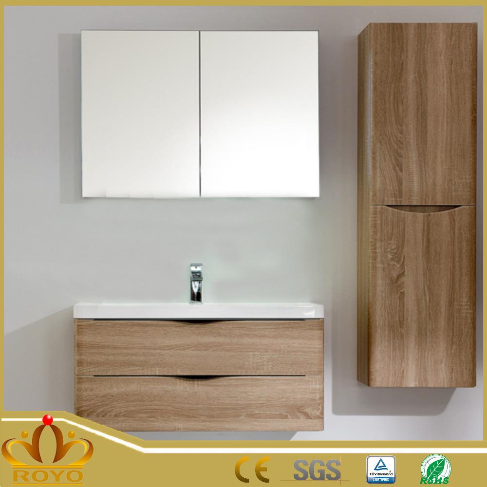 lowes bathroom sinks vanities, lowes bathroom sinks vanities