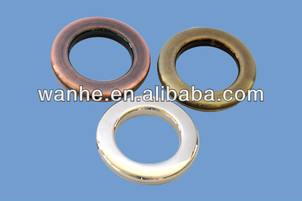 Plastic Curtain Rings, Plastic Curtain Rings Suppliers and ...