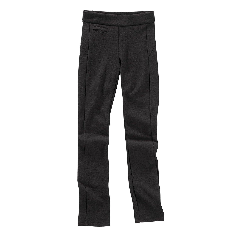 Ibex Outdoor Clothing Women's Izzi Tavern Pants