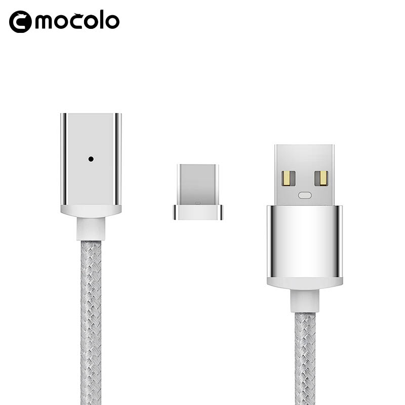 Data Cable-a1