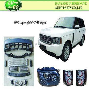at pa plus land landrover id selden details vehicle pure range used rover evoque conshohocken