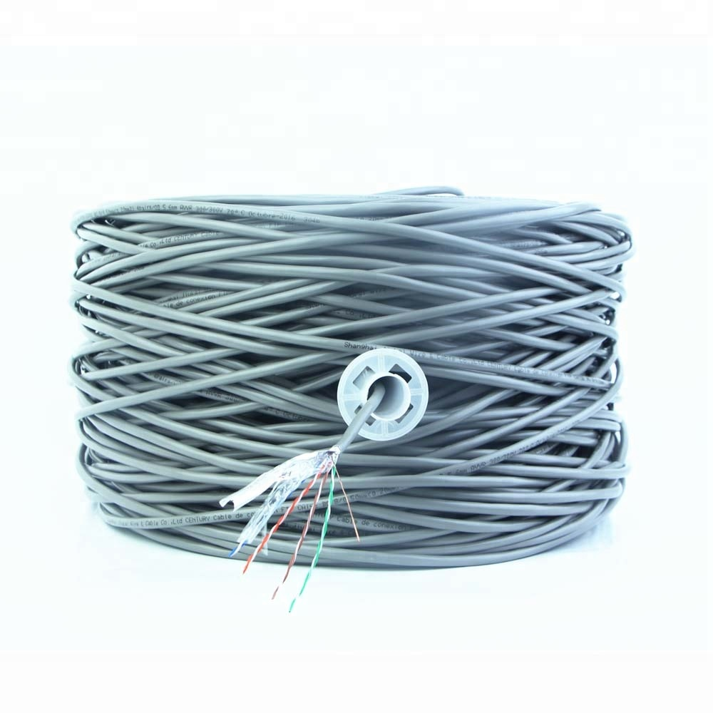 Color Code Cat 6 Cable Suppliers And Telephone Wiring Codes Manufacturers At