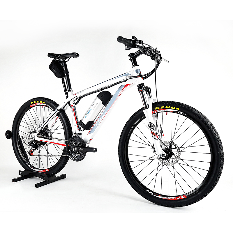Mountain electronic bike , Cheap elektro bike For Sale , eletric bike china