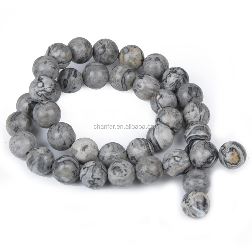 rock gemstone jewellery natural stone colored volcanic lava beads