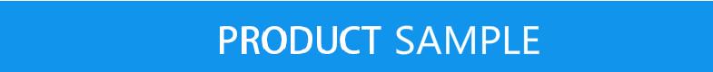 Sản phẩm mới SJIII-F100 Tự Động Gia Vị Máy Đóng Gói bột