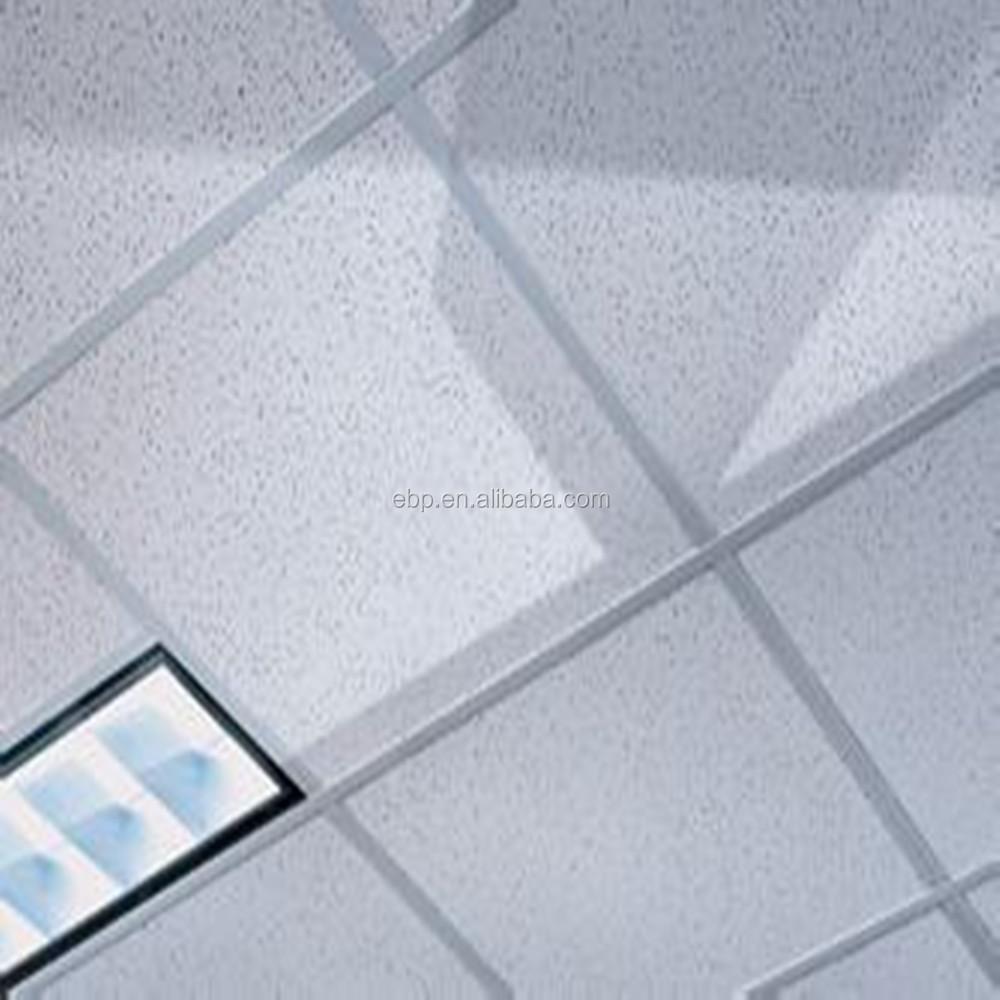 Waterproof Mobile Home Ceiling Panel, Waterproof Mobile Home Ceiling ...