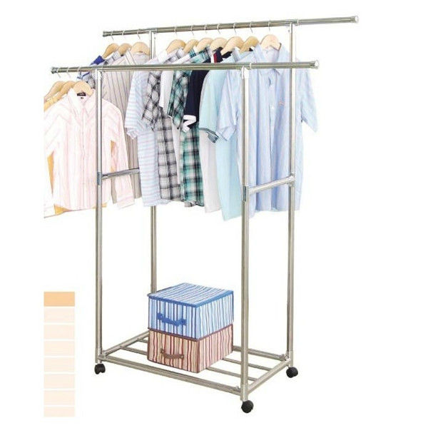 ceiling mounted clothes drying rack ceiling mounted clothes drying rack suppliers and at alibabacom