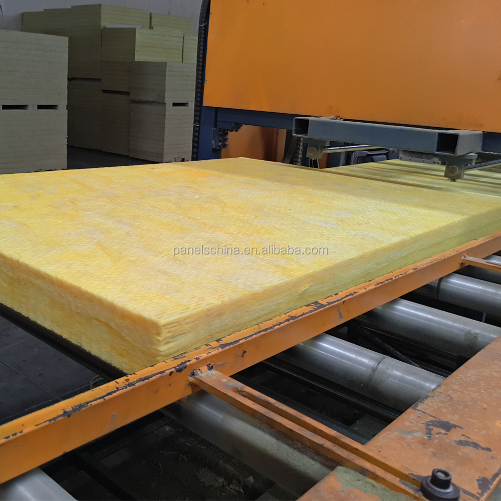 Fiberglass Wall Panels, Fiberglass Wall Panels Suppliers and ...