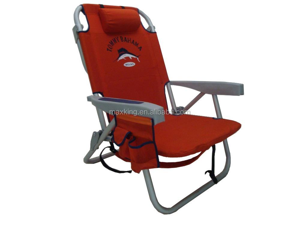 Tommy Bahama Chaise De Plage Chaise De Plage Avec