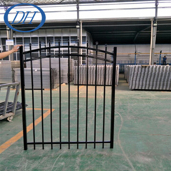 Grill Fence Design Gate grill fence design cheap fence gate yard gates fence gate gate grill fence design cheap fence gate yard gates fence gate workwithnaturefo