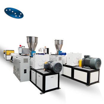 PE PVC pipe vacuum calibrator with high quality