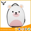 China alibaba eva oem fashionable children cartoon school backpack