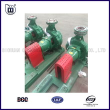 Centrifugal Horizontal oil pump