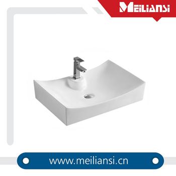 Mold In Bathroom Sink Overflow sanitary ware smc laboratory wash basin sink mold - buy pvc