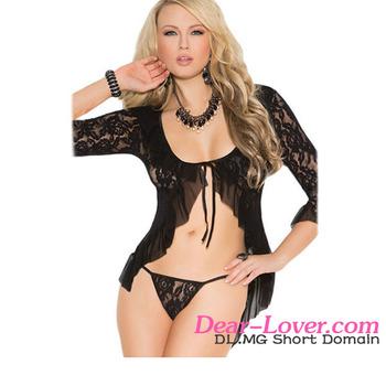 sexyblack-woman