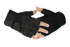 Buy direct from the manufacturer cycle cross motorcycle gloves