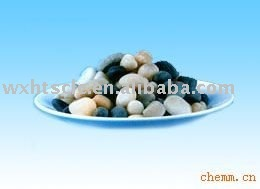 Gravel filter of best quality and favotable price