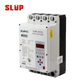Factory processing SLM8L-400A residual current operated circuit breaker MCCB