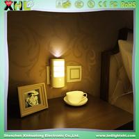 Wall Mount Emergency Lights Room Sensor Light - Buy Wall Mount ...