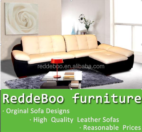 divano ad angolo piccolo design all'ingrosso-acquista online i ... - Divano Set Piccolo Angolo