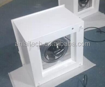 Cleanroom laminar hepa ceiling fan filter unit ffu view fan filter cleanroom laminar hepa ceiling fan filter unit ffu mozeypictures Gallery