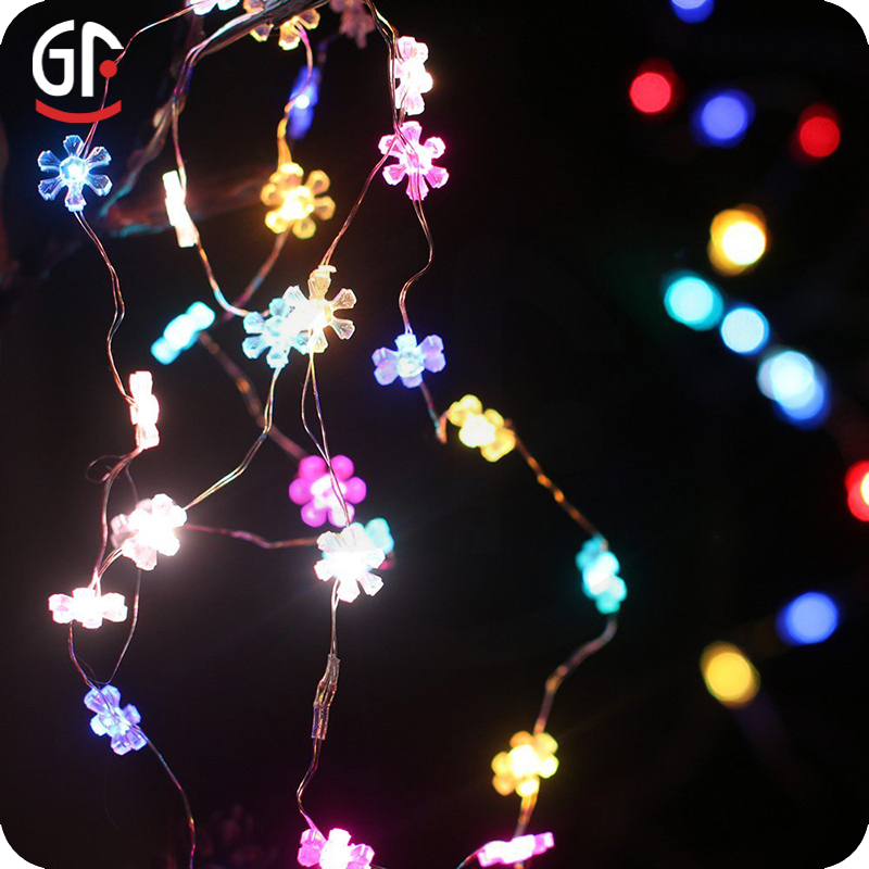 Wholesale Wedding And Event String Light Clips Indoor String Lighting