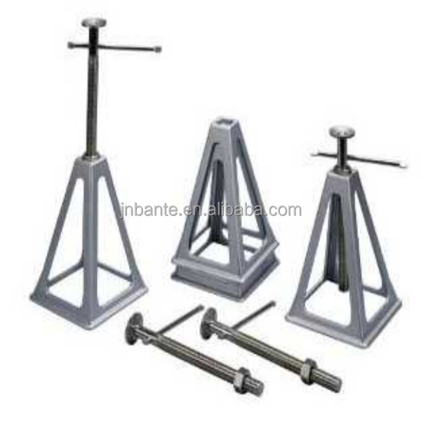 Heavy Duty Car Support Jack Stands Buy Heavy Duty Car