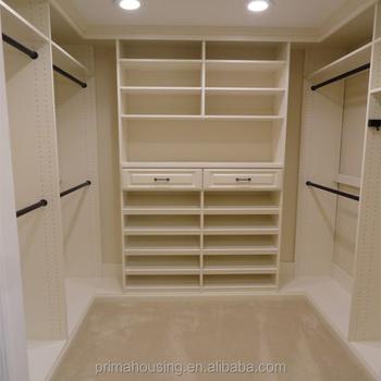custom closets for women. Hardwood Custom Made Fitting Room Women Rattan High Gloss Wardrobe Systems Closets For