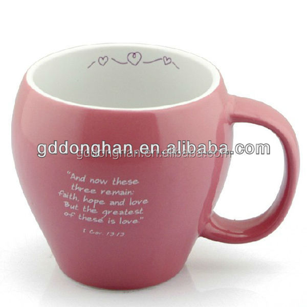 Printable Mugs Wholesale, Printable Mugs Wholesale Suppliers And  Manufacturers At Alibaba.com