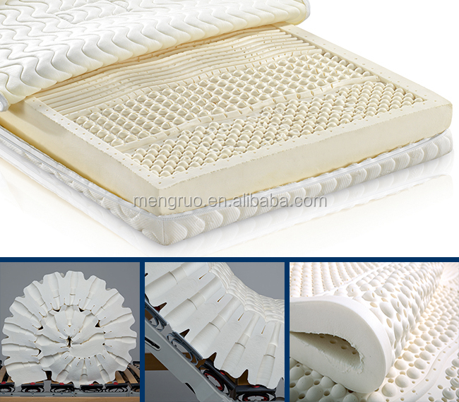 Used mattress buyers florida