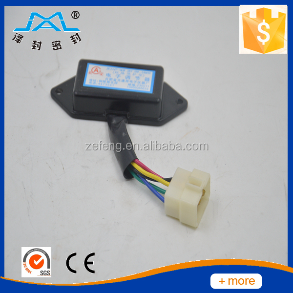 forklift fuse box forklift fuse box suppliers and manufacturers at rh alibaba com Toyota Fuse Box Diagram toyota forklift fuse box