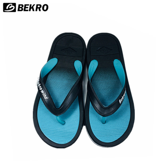 Wholesale personalized men flip flops 1 dollar beach flip flops men wholesale personalized men flip flops 1 dollar beach flip flops men flip flops publicscrutiny Image collections