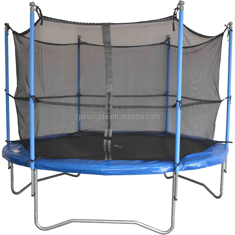 10ft Tr&oline Tent 10ft Tr&oline Tent Suppliers and Manufacturers at Alibaba.com  sc 1 st  Alibaba & 10ft Trampoline Tent 10ft Trampoline Tent Suppliers and ...