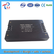 High Quality dc dc converter 24v to 12v