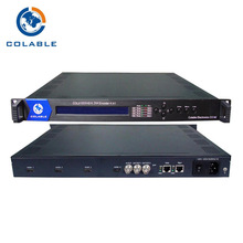 COL5100D H.264 HD Encoder ( 4 in 1 ) Video Streaming Hardware