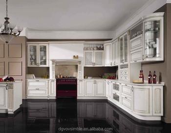 Kitchen Cabinet Making Supplies