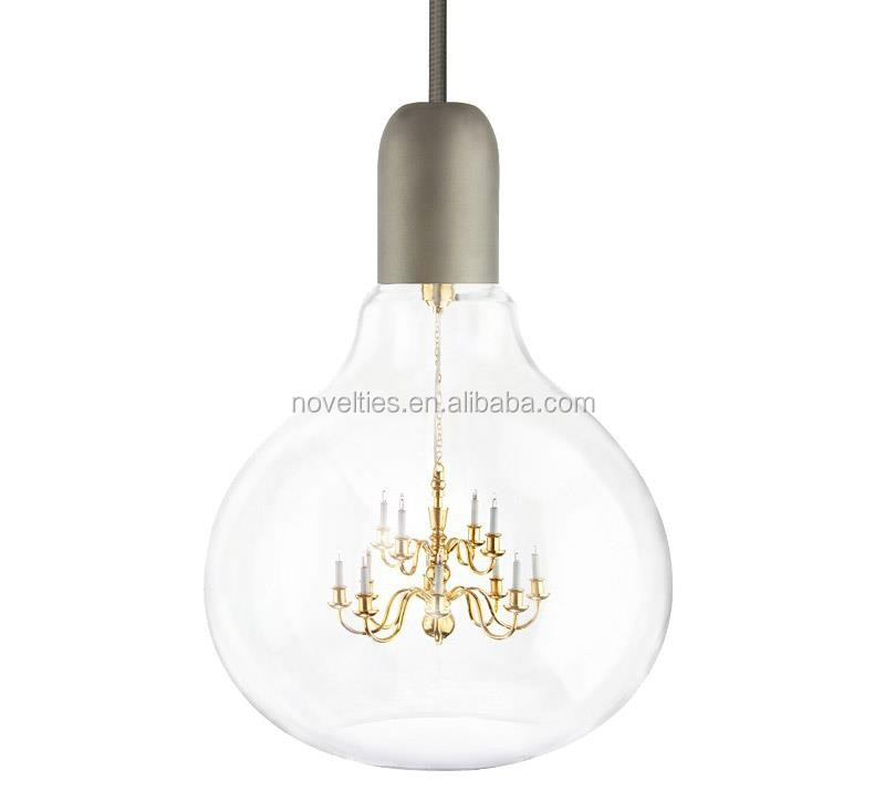 Wholesale Restaurant Pendant Lamp,Glass Pendant For Chandelier ...