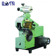 wire harness strapping machine_220x220 wire harness machine, wire harness machine suppliers and wire harness machine at bayanpartner.co