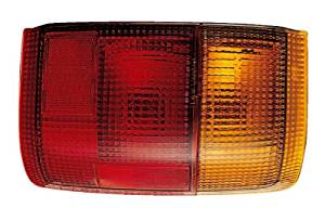 Eagle Eyes HY043-B000L Hyundai Driver Side Rear Lamp