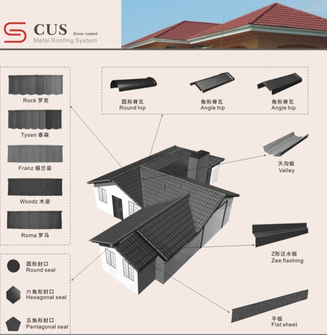 Exceptional Roof Tile Making Machine Price Philippines Coconut Water Manufacturers
