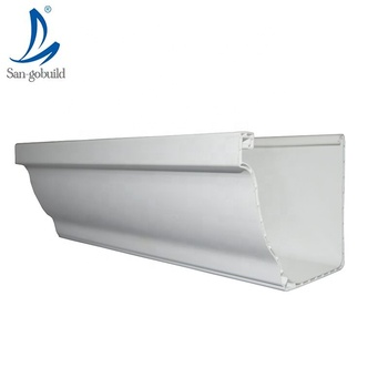 Alibaba Chinese Building Material Manufacturer Exporter