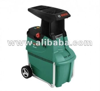 bosch axt 23tc electric garden shredder buy garden. Black Bedroom Furniture Sets. Home Design Ideas