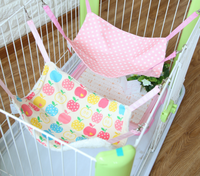 Pet cat hammock sweet and lovely pet hammock available on both sides of the cats hammocks