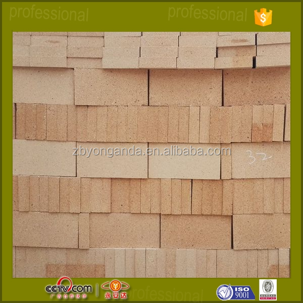 argile feu briques sk32 34 r fractaires brique r fractaire sk36 38 r fractaires id de. Black Bedroom Furniture Sets. Home Design Ideas