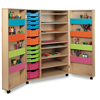 /product-detail/hot-sale-toy-storage-cabinets-60769844890.html