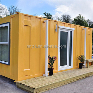 Best Sales Custom-Made Design Container Home for office/ shopping center/ living