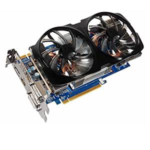 GENUINE Nvidia Quadro FX 3000 256MB 256-Bit AGP Graphics Card X2692